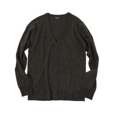 9a35afed5e0f2 フォーマルの男の子子供服、キッズ・ジュニアファッションアイテム一覧 ...